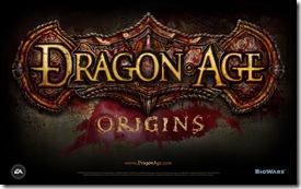 dragon-age-002